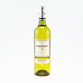 Mignaberry Blanc 75cl