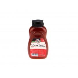 Ketchup Basque au Piment d'Espelette 270g