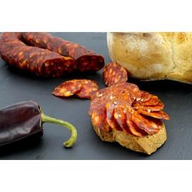 Chorizo Ezpeleta 220g