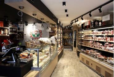La boutique de Bayonne fait peau neuve !